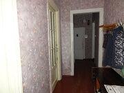 Продается комната в сталинке в 5 минутах от Удельной, Купить комнату в Санкт-Петербурге, ID объекта - 701081209 - Фото 3