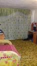 Купить квартиру в Тальменском районе