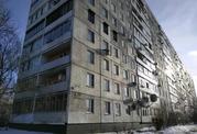 Купить квартиру метро Строгино