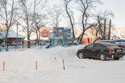 Продам 2- х комнатную квартиру., Купить квартиру в Томске, ID объекта - 333412629 - Фото 19