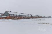 Купить таунхаус в Новосибирской области