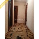Интернациональная,253, Купить квартиру в Барнауле, ID объекта - 330876351 - Фото 4