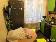 27 000 Руб., 1-к квартира, 35 м, 3/5 эт., Снять квартиру в Москве, ID объекта - 336832310 - Фото 1
