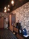Продается таунхаус г Краснодар, 1-й Воронежский проезд, д 19, Купить таунхаус в Краснодаре, ID объекта - 504619639 - Фото 2