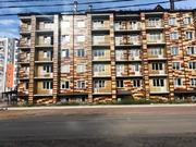 Купить квартиру в Минусинске