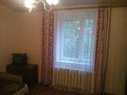 Сдам одно комнатную квартиру Сходня Химки, Снять квартиру в Химках, ID объекта - 330694434 - Фото 2