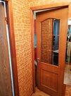 Сдам одно комнатную квартиру в Сходне, Снять квартиру в Химках, ID объекта - 334757576 - Фото 10