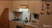 1-к квартира, 30 м, 1/5 эт., Снять квартиру в Тамбове, ID объекта - 336091801 - Фото 2