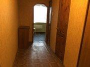 Сдается 1 квартира, Снять квартиру в Солнечногорске, ID объекта - 332286416 - Фото 6