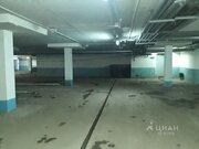 Купить гараж, машиноместо, паркинг ул. Войкова, д.3