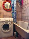 Продам 2-х комнатную квартиру в центре города., Купить квартиру в Новоалтайске, ID объекта - 328982898 - Фото 3