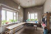 Продажа дома, Улан-Удэ, 9 квартал, Купить дом в Улан-Удэ, ID объекта - 503916680 - Фото 25