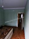 3-к квартира, 93.7 м, 3/10 эт., Купить квартиру в Новокузнецке, ID объекта - 335748710 - Фото 13
