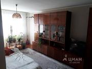 Купить квартиру ул. Кошурникова, д.57