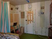 Продажа комнаты в центре, Купить комнату в Рязани, ID объекта - 701096523 - Фото 2