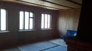 3 100 000 Руб., Продам дом, Купить дом в Электроугли, ID объекта - 505297257 - Фото 3