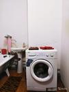 3-к квартира, 93.7 м, 3/10 эт., Купить квартиру в Новокузнецке, ID объекта - 335748710 - Фото 10