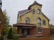 Снять дом в Дудкино