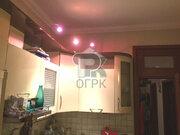 Продажа квартиры, Куркино район, Купить квартиру в Москве, ID объекта - 332174469 - Фото 2