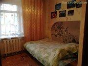 Продаю 4 комнатную квартиру, Иркутск, ул Карла Либкнехта, 42а, Купить квартиру в Иркутске, ID объекта - 330846238 - Фото 7
