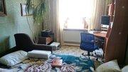 Продажа жилого дома в Волоколамске, Купить дом в Волоколамске, ID объекта - 504364607 - Фото 29