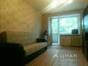 Купить квартиру ул. Омская, д.6