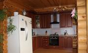 Купить дом в Заокском