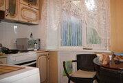 2-х комнатная 46.6 м.кв., Купить квартиру в Нижневартовске, ID объекта - 330351475 - Фото 1