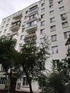 Купить квартиру ул. Туристская, д.2к2