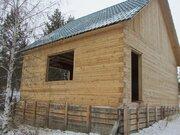 Продажа дома, Улан-Удэ, Ул. Горная, Купить дом в Улан-Удэ, ID объекта - 504569408 - Фото 9