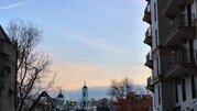 "62кв.м, 3 этаж, 8 секция в ЖК""Royal House on Yauza"", Купить квартиру от застройщика в Москве, ID объекта - 318510871 - Фото 16"
