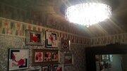 2 400 000 Руб., Трехкомнатная квартира в г. Кемерово, Ленинский, б-р Строителей, 44 а, Купить квартиру в Кемерово, ID объекта - 314217885 - Фото 25