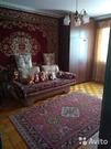 Купить квартиру в Курском районе
