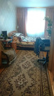Купить квартиру ул. Кривошеина