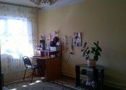 2 800 000 Руб., Продажа дома, Улан-Удэ, Ул. Янтарная, Купить дом в Улан-Удэ, ID объекта - 502304486 - Фото 2