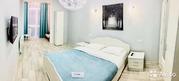 Снять квартиру посуточно в Севастополе