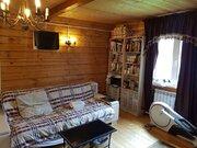 Продажа дома, Тюмень, Не выбрано, Купить дом в Тюмени, ID объекта - 504388362 - Фото 3