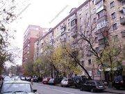 Купить квартиру ул. Климашкина