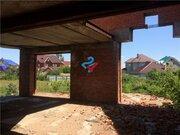 Дом 363,5м2 в пос. 8 Марта, Купить дом в Уфе, ID объекта - 504108631 - Фото 10