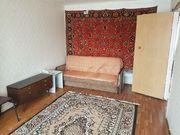 Продам 3-комнатную квартиру на Забайкальской, Купить квартиру в Рязани, ID объекта - 318336016 - Фото 3