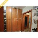 4 комнатная квартира г.Первоуральск ул.Строителей 32б, Купить квартиру в Первоуральске, ID объекта - 327107377 - Фото 10