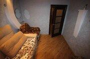 27 000 Руб., Сдается трехкомнатная квартира в районе Мальково, Снять квартиру в Наро-Фоминске, ID объекта - 328651486 - Фото 6