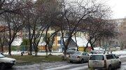 2 400 000 Руб., Трехкомнатная квартира в г. Кемерово, Ленинский, б-р Строителей, 44 а, Купить квартиру в Кемерово, ID объекта - 314217885 - Фото 12