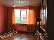 Купить квартиру в Беседино