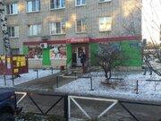Продам, торговая недвижимость, 145,0 кв.м, Автозаводский р-н, ., Продажа торговых помещений в Нижнем Новгороде, ID объекта - 800370823 - Фото 3
