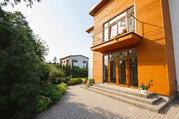 375 000 €, Продажа дома, Eu iela, Купить дом Юрмала, Латвия, ID объекта - 502485873 - Фото 3