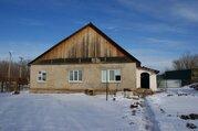 Продажа дома, Оренбург, Ул. Ипподромная, Купить дом в Оренбурге, ID объекта - 504573819 - Фото 2