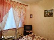 Купить квартиру в Крыму