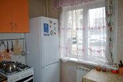 Продаю двухкомнатную квартиру, Купить квартиру в Новоалтайске, ID объекта - 333022491 - Фото 6
