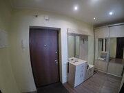 Квартира в Гранд Каскаде, Снять квартиру в Наро-Фоминске, ID объекта - 311668003 - Фото 6